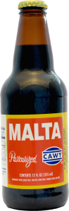 bottle_malta_big